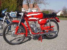 cyclomoteur   1950 1970 | CYCLOMOTEURS,VELOMOTEURS, MOBYLETTES,VELOSOLEX, ANCIENS ET DE ...
