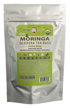 Growing and Using Moringa and Medicinal Herbs for Your Health: 5 Reasons to Give Your Pets Moringa Holistic Remedies, Herbal Remedies, Health Remedies, Natural Remedies, Healing Herbs, Medicinal Herbs, Health And Wellbeing, Health And Nutrition, Health Benefits