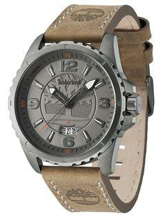 Relógio Timberland Walden - TBL14531JSU13