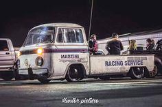 Vw Bus T2, Bus Camper, Volkswagen Bus, Vw T3 Doka, T3 Vw, Vw Vintage, Vintage Porsche, Kombi Pick Up, Bugatti