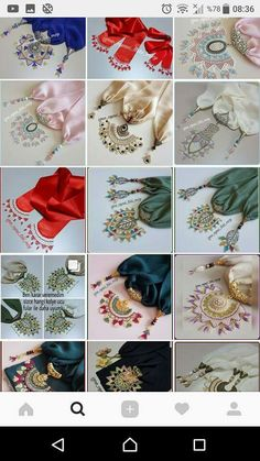 This Pin was discovered by Trk Alexander Mcqueen Scarf, Bohemian, Brooch, Elsa, Crochet, Jewelry, Fashion, Accessories, Blue Prints