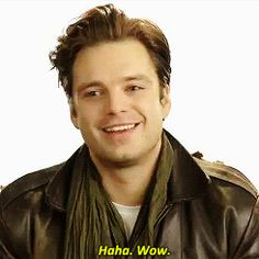 Beth, this is my new reaction gif for everything you say to me.