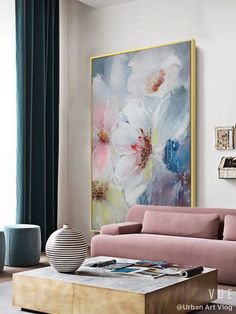Oil Painting Abstract, Abstract Canvas, 3 Piece Painting, Urban Painting, Pour Painting, Large Painting, Acrylic Paintings, Painting Art, Diy Canvas Art
