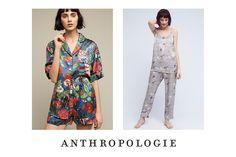 64407268cb 73 Best Karen Mabon Collaborations and Bespoke Designs images ...