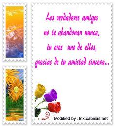 dedicatorias para amiga especial,descargar frases bonitas para amiga especial: http://lnx.cabinas.net/mensajes-de-amistad-gratis/