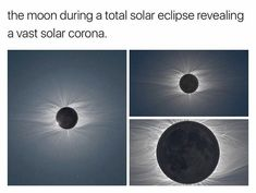 Daily Picdump The Effective Pictures We Offer You About Science ilustration A quality picture can te Photo Trop Belle, Pretty Pictures, Cool Photos, Amazing Photography, Nature Photography, Space Facts, Space And Astronomy, Hubble Space, Space Telescope