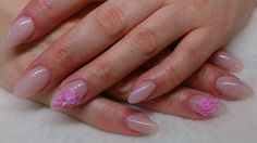 Cover blush Blush, Nails, Cover, Beauty, Finger Nails, Ongles, Rouge, Beauty Illustration, Nail