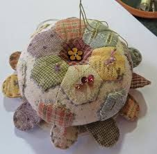 Image result for sue spargo pincushion