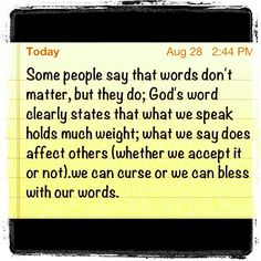 What did yours do today??#thoughts #quote #quotes #christianity #life #god #wisdom - @redznowhite- #webstagram