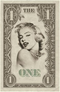 ♡ne & only Marilyn Marilyn Monroe Drawing, Marilyn Monroe Artwork, Marilyn Monroe Fotos, Marilyn Monroe Tattoo, Young Marilyn Monroe, Non Plus Ultra, Actor Studio, Norma Jeane, Up Girl