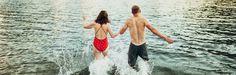 38 Hard Truths About Relationships - mindbodygreen.com