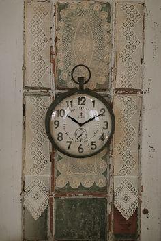 Vintage Watch...