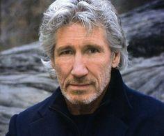 Image Detail for - Roger Waters vem ao Brasil em março, diz jornal : Reduto do Rock
