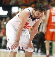 Liga Endesa: Con la lengua fuera | Marca.com http://www.marca.com/baloncesto/acb/2017/06/18/5946221746163f39038b45c9.html