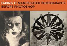 "PPL Member Makes the Final ""8"" in National Photo Contest! - http://photonotes.philadelphiaphotoleague.com/2013/02/20/ppl-member-makes-the-final-8-in-national-photo-contest/"