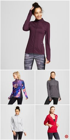 Shop Target for C9 activewear you will love at great low prices. Free shipping on orders of $35+ or free same-day pick-up in store.