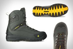 vasque snowurban ultradry boots l< Vasque are the best boots I've ever owned