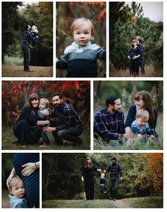 Fall Family Session, Minneapolis Family Photographer Fall Family, Minneapolis, Family Photographer, Studios, Gray, Couple Photos, Couples, Movie Posters, Movies