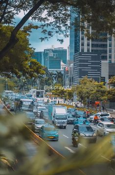 Jakarta, Street Photography, Times Square, Friday, Travel, Cars, Instagram, Viajes, Traveling