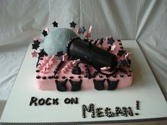 Imagen de http://cdn.cakecentral.com/7/78/900x900px-LL-78739129_modulescopperminealbumsuserpics653808Copy_of_cake_photos_069.jpeg.