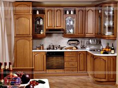 Brief Article Teaches You the Ins and Outs of Faircrest Espresso Shaker Kitchen Cabinets - gameofthron Kitchen Cupboard Designs, Kitchen Room Design, Kitchen Cabinet Styles, Home Decor Kitchen, Interior Design Kitchen, Cabnits Kitchen, Shaker Kitchen Cabinets, Modern Kitchen Furniture, Cuisines Design