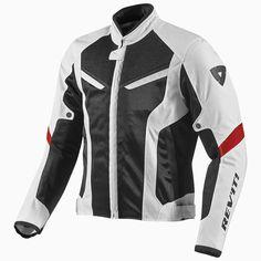 13 mejores imágenes de chaquetas  ea17112444c1e
