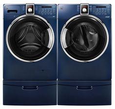 12 best washing machine images washer washers samsung washing rh pinterest com