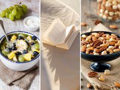 6 Ways to Restore Gut Health Naturally