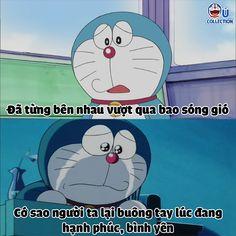 Những tưởng đã bình yên, ai ngờ lại cách xa Doraemon, Family Guy, Songs, Fictional Characters, Fantasy Characters, Song Books, Griffins, Music