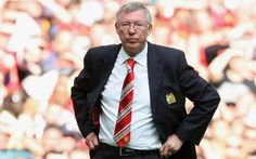 Man Utd news: Sir Alex Ferguson admits hard-line approach cost United titles
