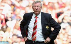 Man Utd news: Sir Alex Ferguson admits hard-line approach cost United titles