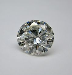 Most Diamonds that are Colored are now Color-treated Diamonds. Those found naturally are more expensive.