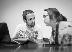@Marta_Serrano_ me hizo una entrevista para el Blog ZAC de @lacolaboradora Un placer charlas sobre Social Media y Marketing Online. http://fernandocebolla.com/