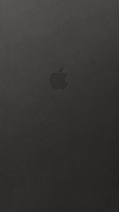 Beautiful Apple Leather Wallpaper iPhone - Apple Leather Wallpaper iPhone Inspirational iPhone Plus Wallpaper Black iPhone Background In 2019 Iphone Logo, Apple Logo Wallpaper Iphone, Apple Wallpaper, Latest Hd Wallpapers, Best Iphone Wallpapers, Funny Wallpapers, Wallpaper Downloads, Wallpaper Backgrounds, Mobile Wallpaper
