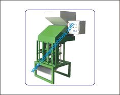 Semi Automatic Shelling Machine 40 kg/hr(nominal capacity)  Get more details http://www.cashewmachines.com/semi-automatic-shelling-machine-20-kghrnominal.html