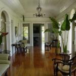 Jamaica's Great House, Good Hope