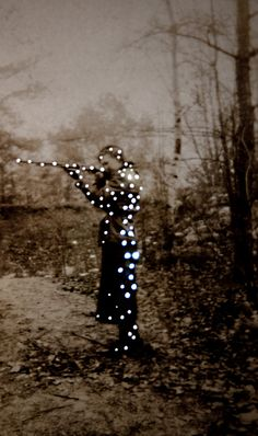 Ruth, October, 1936  2012  Daré alla Lucé  Amy Friend