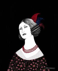 La editorial Elkar publica en euskera la obra de Gustav Flaubert , Madame Bovary . He tenido el placer de desfallecer cual Bovary, l...