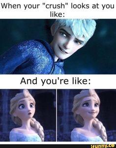 Funny Relationship Memes Couples Hilarious So True 7 Disney Memes, Humour Disney, Disney Princess Memes, Funny Disney Jokes, Disney Facts, Crazy Funny Memes, Really Funny Memes, Stupid Memes, Funny Relatable Memes