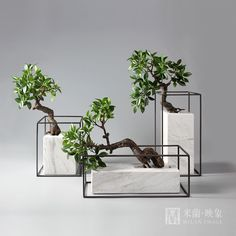 decoration,Ceramics,art, luxury,metal ,Europe and America 装饰 陶瓷 艺术 摆件 金属 奢华 欧美