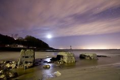 Colwell Bay 040114 02