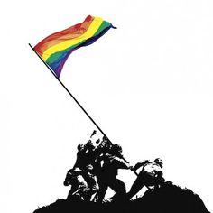 1977-2017: 40 años de Orgullo. Fruto de la permanente y eficaz movilización del movimiento LGTB llegaron las leyes de la dignidad: el Matrimonio Igualitario, la Ley de Identidad de Género, las Leyes autonómicas de Igualdad LGTBI o integrales Trans. Jesús Generelo | ctxt · Contexto y Acción, 2017-06-28 http://ctxt.es/es/20170628/Politica/13505/ctxt-orgullo-LGBTI-generelo-worldpride-sida.htm