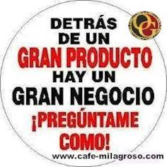 www.elcafedechelo@yahoo.com