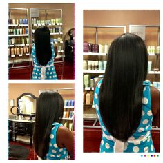 natural african american hair on pinterest natural hair