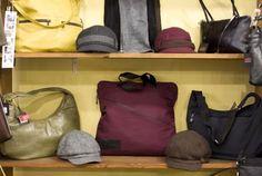 2011 Best Fashion-Accessories Store: Spare Parts