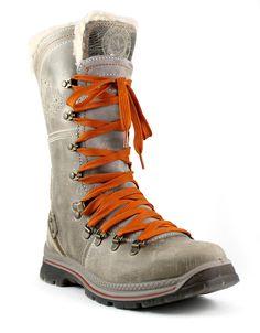 e2d5fd17d32 Mecatto Stone Cold Weather Boots