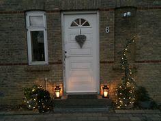 Christmas Lights, Xmas, Dream Garden, Inspiration, Outdoor Decor, Crafts, Home Decor, Garden Ideas, Baby