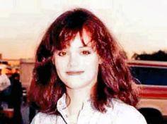 Rebecca Schaeffer (1967-1989)
