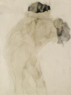 Embracing FiguresBy Auguste Rodin Two Embracing Figures Giclee Print by Auguste Rodin Auguste Rodin, Rodin Drawing, Rodin The Thinker, The Kiss, Renoir Paintings, Camille Claudel, Abstract Sculpture, Op Art, Famous Artists