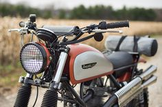 Ducati-Super-Scrambler-by-Analog-Motorcycles-2